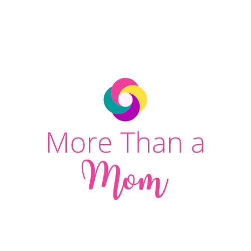 More Than a Mom with Janis Rodgers